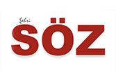 Şehri Söz Gazetesi