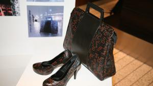 Türkiye İtalya'ya 200 milyon dolarlık ayakkabı ve saraciye ihracatı hedefliyor