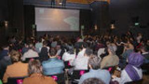 7. Boğaziçi Film Festivali'nden Zengin Etkinlik!