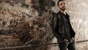 MEHMET ERDEM'DEN 3. AMERİKA TURNESİ!..