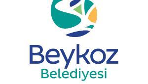 Beykoz Belediyesi 1. Fotoğraf Yarışması Ödül Töreni Ertelendi