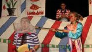 Çocuklardan sevdiklerine 'kalpli çerçeve'…15-16 Şubat