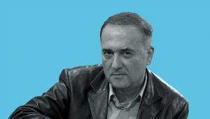 "MERAKLA BEKLENEN ALBÜM ""2020 MODEL"" YAYIMLANDI"