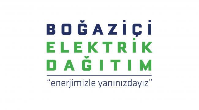 BEDAŞ MÜŞTERİ OPERASYON MERKEZLERİ 12.00-17.00 ARASI ÇALIŞACAK