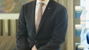 Dr. Selim Muğrabi'den evde spor yaparken sakatlanmamak için 7 öneri