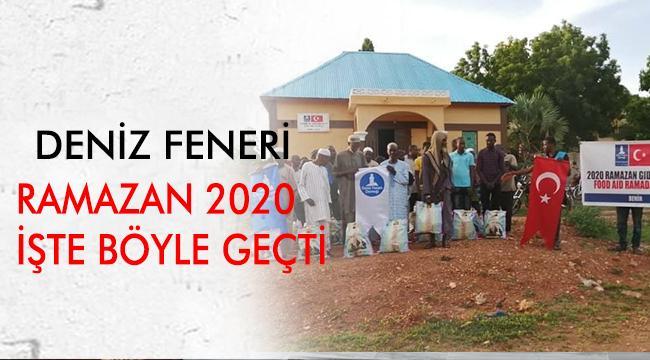Av. Mehmet Cengiz'den Bayram Mesajı
