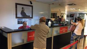 Fethiye Belediyesi Emlak ve ÇTV Ödemeleri İçin Hafta Sonu Açık