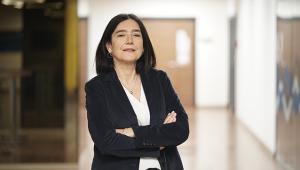 İstinye Üniversitesi Akademisyenleri Koronavirüs Konukluk Önerisi