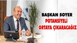 Oyun sektörünün kalbi İzmir'de atacak