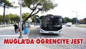 Toplu Taşıma Ücretlerine Düzenleme Yapıldı Öğrenci Ücretleri Değişmedi