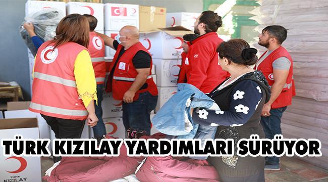"""Azerbaycanlı Memmedova: """"Evdir Düzelir"""""""