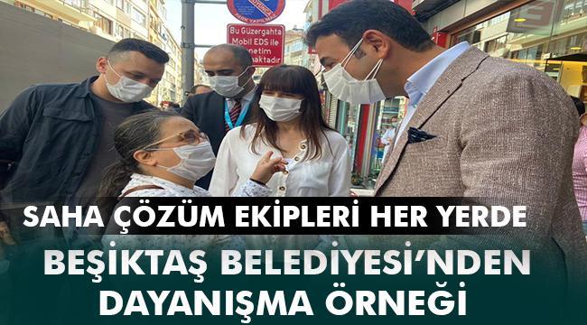 Rıza Akpolat: