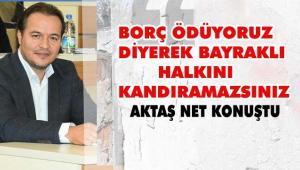 """""""SEVGİ YOLU SANDALLA GEZİLECEK HALDE"""""""