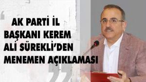 2024'te İzmirliler hak ettiği yanıtı verecektir!