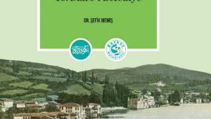Anadolu Yakası'nın İlk Belediyesi: Beykoz 10. Daire-i Belediye Kitabı Çıktı