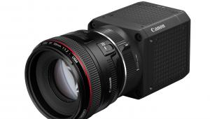Canon ML-150: Cep Boyutundan Yüksek Kaliteye