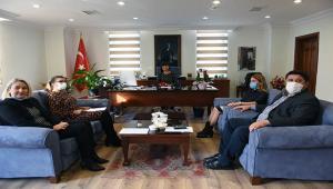 Türk Kadınına Seçme ve Seçilme Hakkı Verilmesinin Yıldönümü