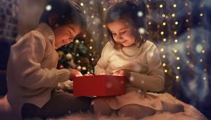 Yılbaşı çocuklar için neden önemli?