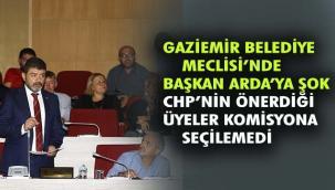 AK Partili Atmaca; ''Arda yaptığı yanlışların bedelini ödemektedir''