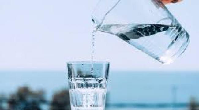 Ramazanda ağız kokusunun çözümü bol su içmek