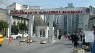 """ŞİŞLİ HALKIYLA BİRLİKTE BELEDİYE MECLİSİ DE """"ETFAL YERİNDE YAPILSIN"""" DİYOR!"""