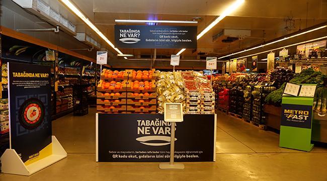 Ramazan Bayramında gıda alışverişlerinizde nelere dikkat etmelisiniz?