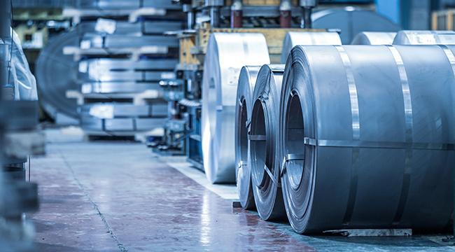 EİB Haziran ayında ihracatını yüzde 51 artırdı