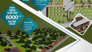 Torbalı Belediyesi'nden kırsala yatırım