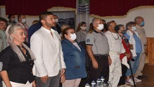 Foça Belediyesi'nden Türkiye'de bir ilk…