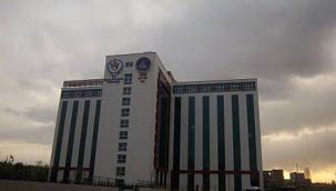 Gençlik Ve Spor Bakanlığı Yurtlarına Başvurular Başladı