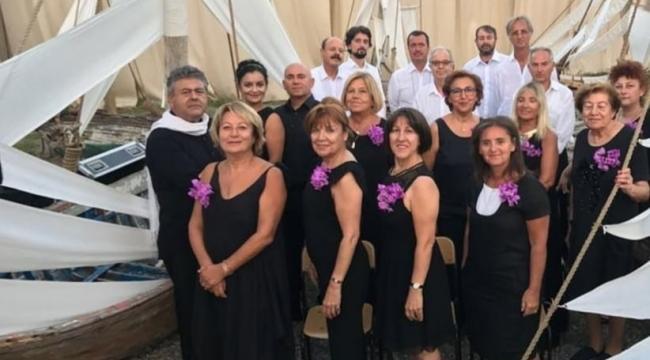 İstanbullular Ada Şarkıları ile Şenlenecek