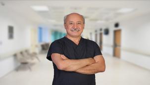 Kanserde Başarı İçin Fitoterapi Desteği Öneriyoruz