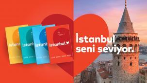 Monroe'dan İstanbulkart'a şehir insan ilişkisini değiştirmeye dair umut dolu bir mesaj